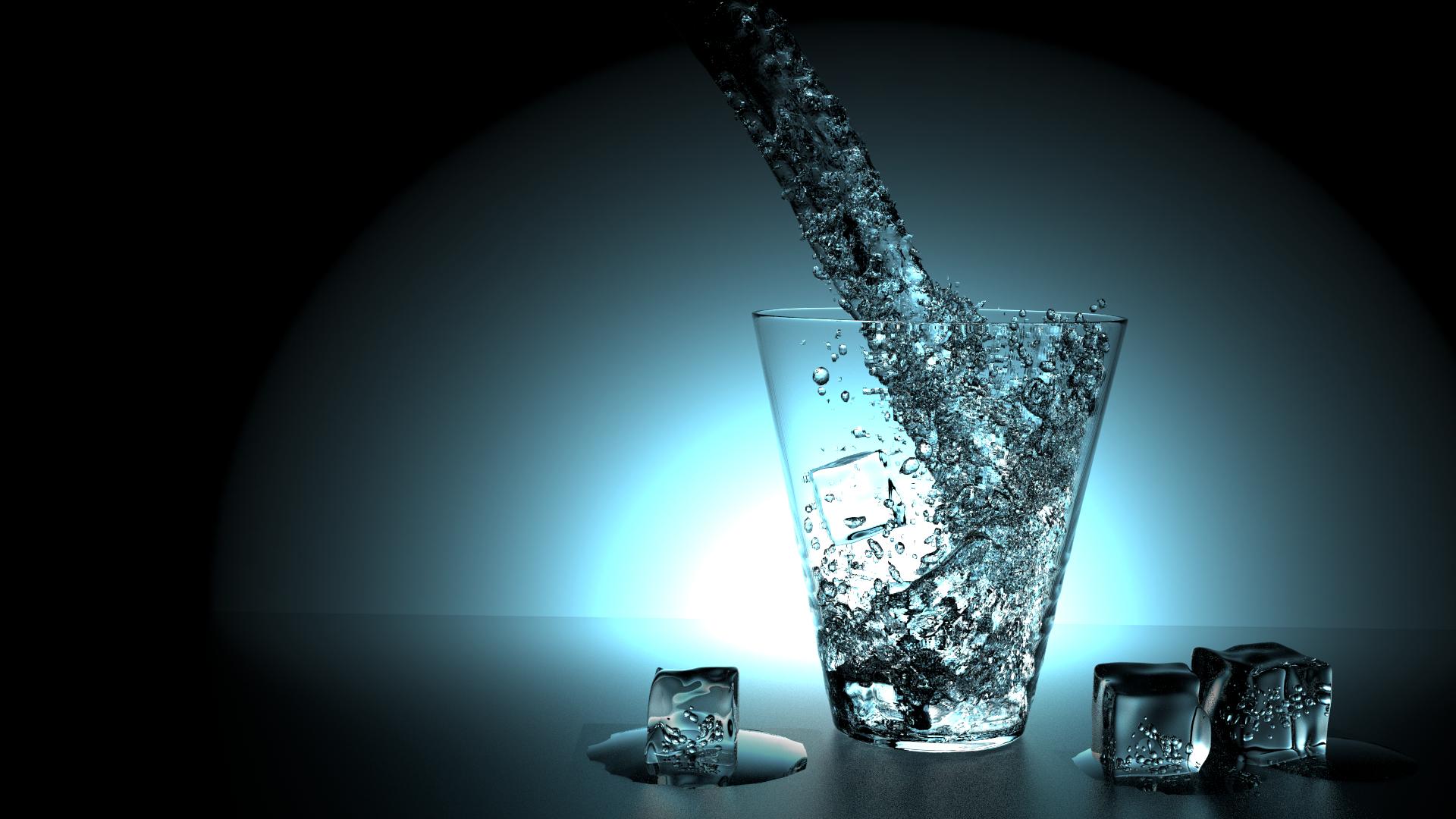 water blass3png