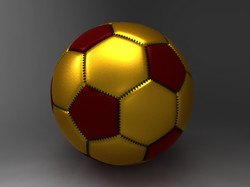 football.9