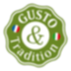Gusto & Tradition logo 35 mm.png