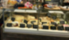 fromagerie-valfrejus.jpeg