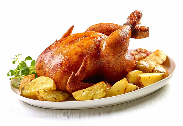 image poulet.jpg