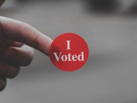 Majority resolutions – not just a simple majority