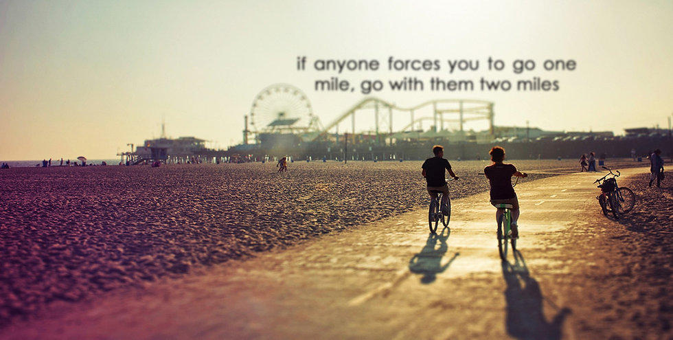 anyone-forces-go-one-mile-bikes-wallpape