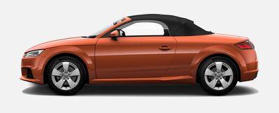 TT_Roadster.jpeg