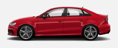 RS3_limousine.jpeg