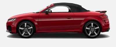TTRS_Roadster.jpeg