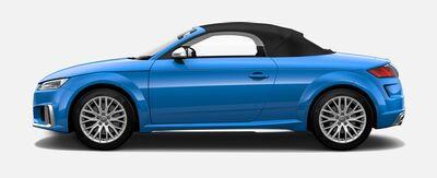 TTS_Roadster.jpeg
