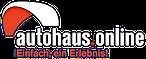 autohaus.online.blau.png