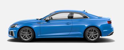 S5_Coupe.jpeg