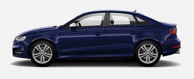 S3_limousine.jpeg
