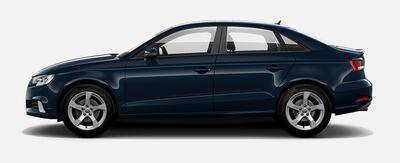 A3_limousine.jpeg