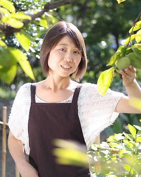プロフィール写真  - 日本糀協会事務局.jpg