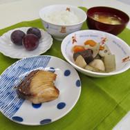 子どもは和食が嫌い? 「こども向け」のメニューがいい  時々そんなお声を聞きます