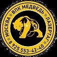 Logo_Moskva.png