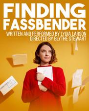 Finding Fassbender Fringe Poster crop.jp