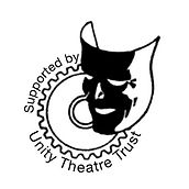 Supported by Unity Theatre Trust Web.jpg