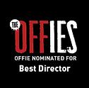 offie_nom_director.png