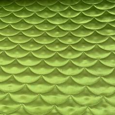 Сочная зелень