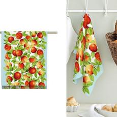 Яблочки 5616-1