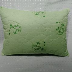 Подушка с кантом 50х70 / 70х70
