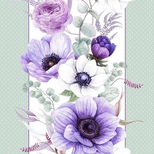 Виолет 30143-1