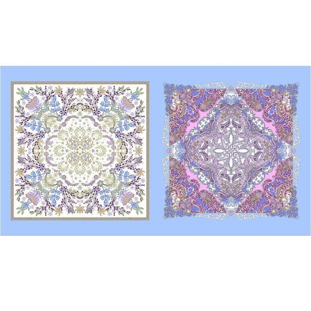 Головные платки 13187-2
