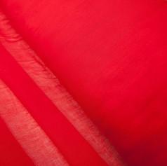 Красный.jpeg