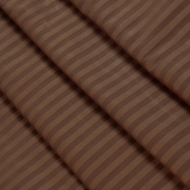 Шоколад 1х1