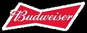 800px-Budweiser_Anheuser-Busch_logo.svg.