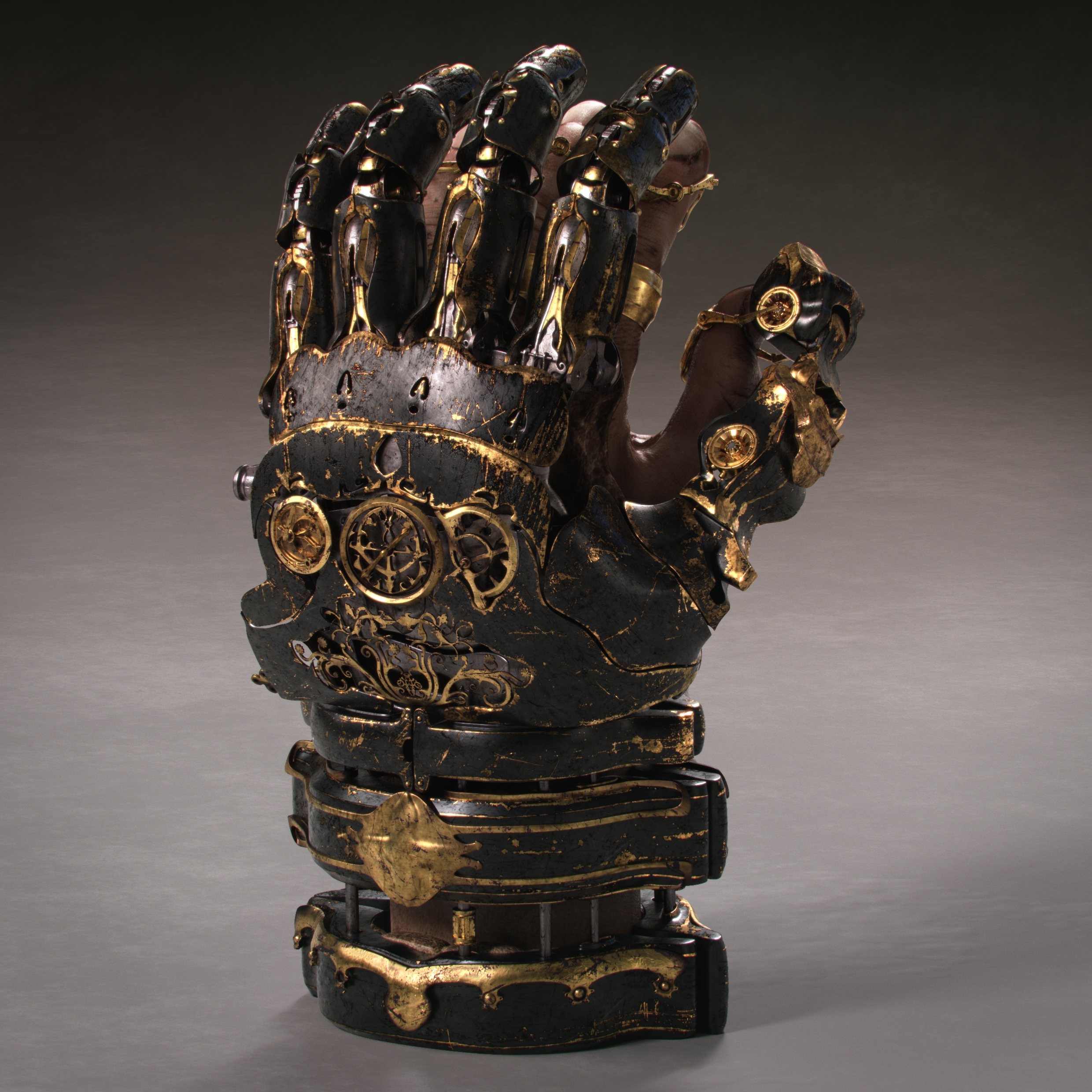 Steampunk_Royal_Gauntlet_2K_Black_Back_v01
