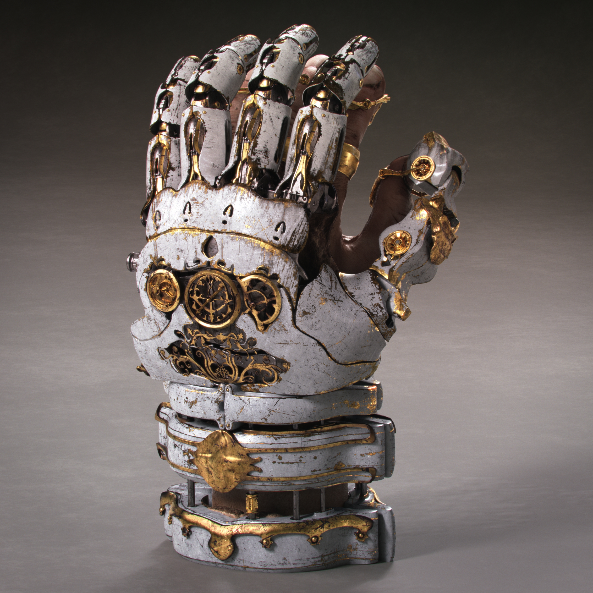 Steampunk_Royal_Gauntlet_2K_White_Back_v01