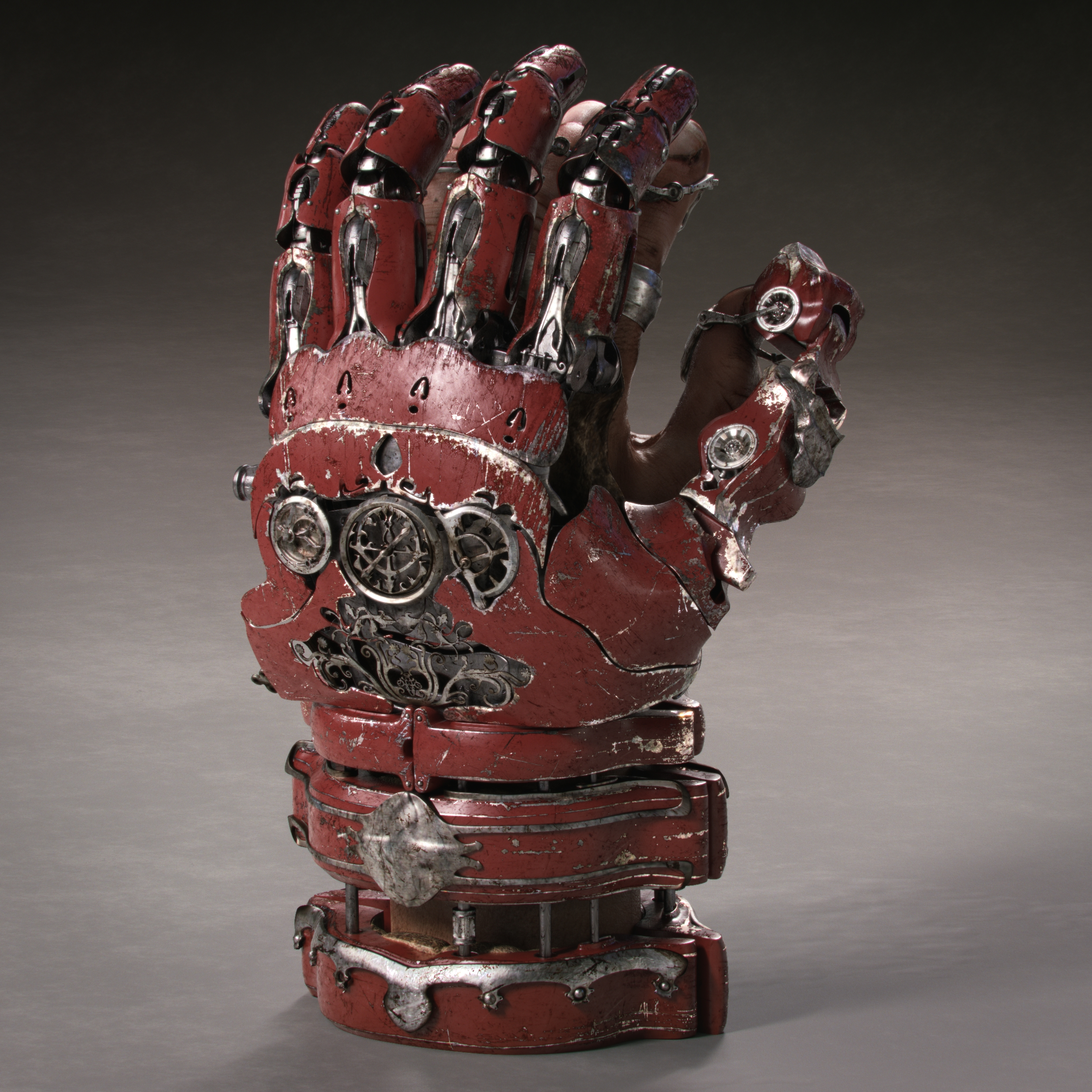 Steampunk_Royal_Gauntlet_2K_Red_Back_v01