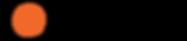 Atlona_Logo_Line_OrangeBL.png
