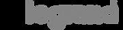 legrand-logo-gris.png