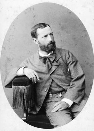 Eugène-Oppermann1890-Ps.jpg