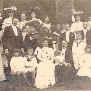 FamilleMariageJeanBosvildwald-av-NoemieZ