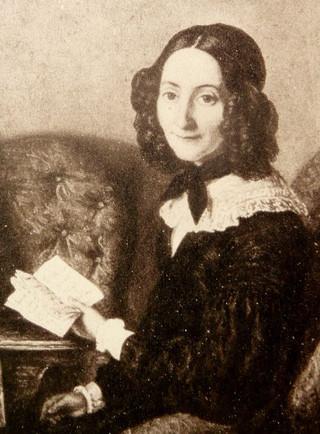 ElisabethSpoerlin.jpg