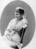 Thérèse-Gros-Oppermann1890-Ps.jpg