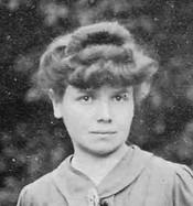 Emma-Oppermann-Couve-1906-Ps.jpg