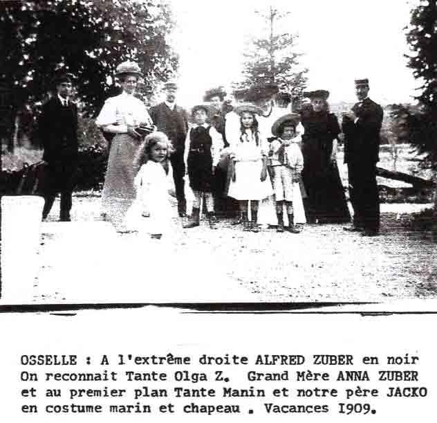 1909ZuberOsellePs