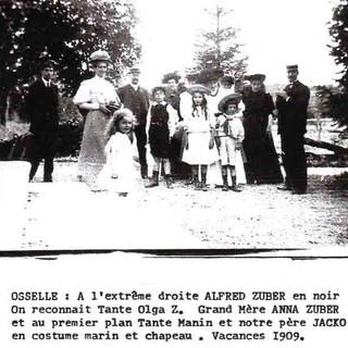 1909ZuberOsellePs.jpg