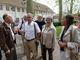Rixheim 27 05 2012 (27) (Copier).JPG