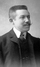 Valentin-Oppermann1894-Ps2.jpg