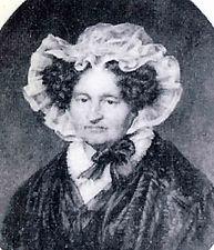 Élisabeth Spoerlin