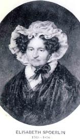 Elisabeth--SPOERLIN-Ps.jpg