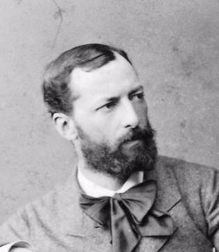 Eugène-Oppermann1890-Ps_edited.jpg