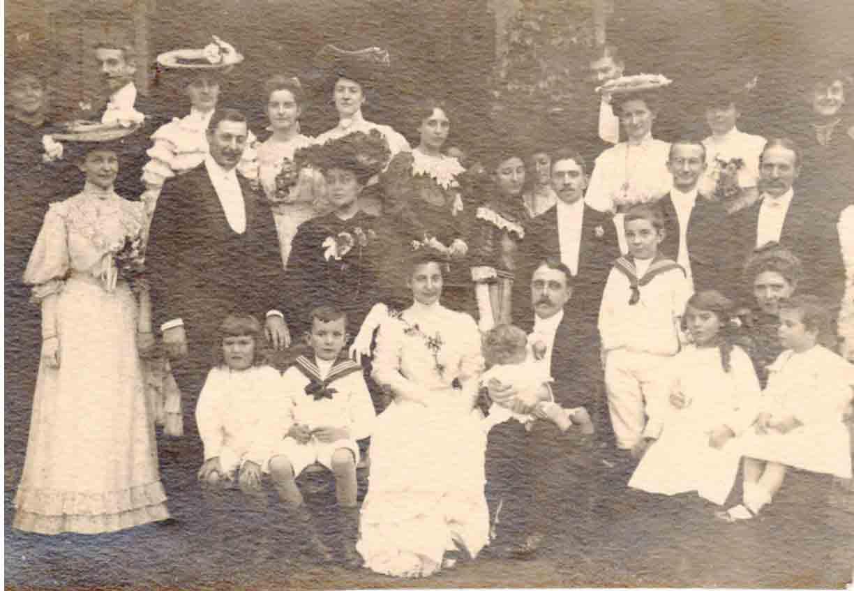 FamilleMariageJeanBosvildwald-av-NoemieZuberPs