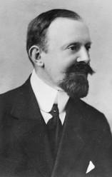 Albert-Tanon,-mari-de-Suzanne-Oppermann1