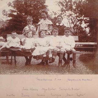 Bapteme-Marthe-Zuber-Diemer-1904Ps.jpg