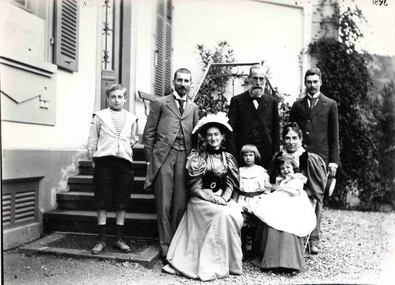 Photo-Famille-Ferette-OrangePs